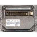 Réparation calculateur Bosch MA1.7