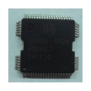 BOSCH 30403