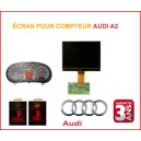 LCD compteur Audi A2