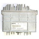 Réparation calculateur MP9.0