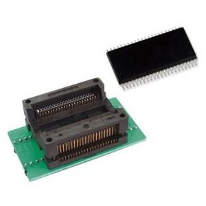 Pince EEPROM SOP 44