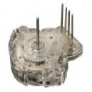 Micro moteur pour compteurs Magneti Marelli et Jaeger