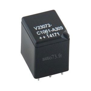 V23072-C1061-A309