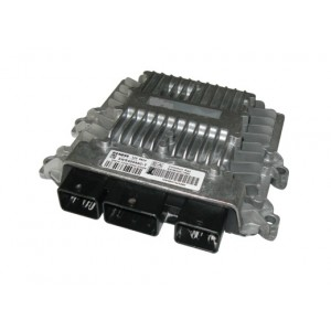 5WS40615C-T