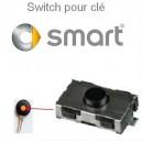 Switch pour clé Smart