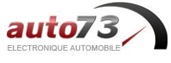 Auto73 - Strasbourg