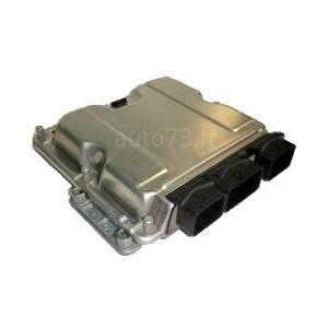 Réparation calculateur Bosch EDC15C2