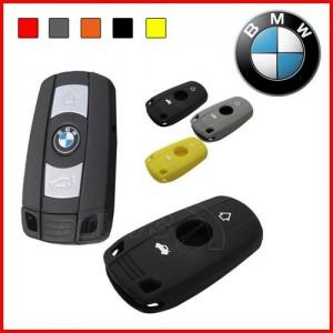 Housse clé BMW