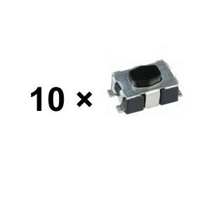 10 switch pour clé pliante