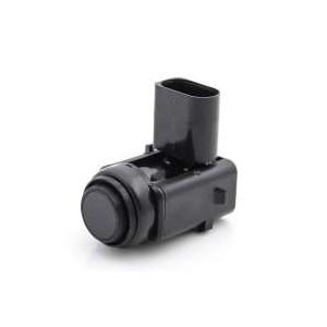 Capteur Skoda - 3D0998275