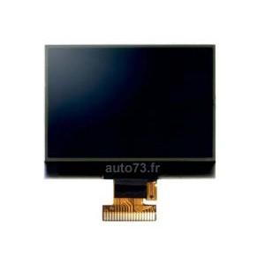 LCD compteur VW  92 290 206