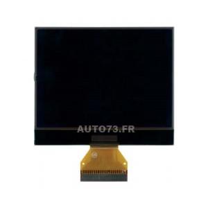 Ecran compteur AUDI A4 B6 / B7 Bosch