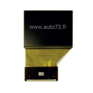 LCD compteur Audi