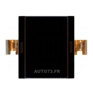 LCD compteur VW Golf V