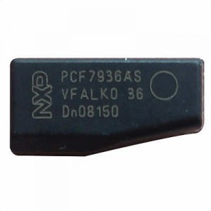 PCF7936 Chrysler