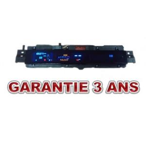 Compteur Espace IV P8200030530
