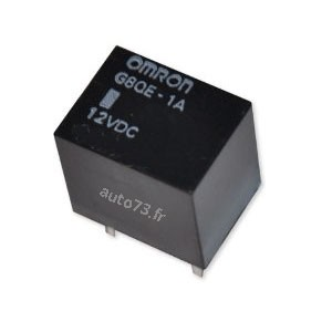 G8QE-1A