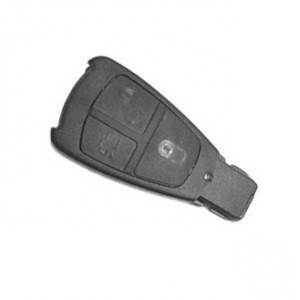 Réparation télécommande Mercedes 2 / 3 boutons