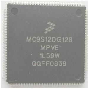 MC9S12DG128 - 1L59W