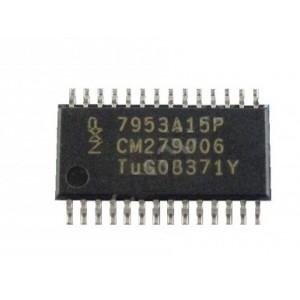 PCF7953