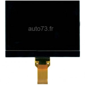 LCD compteur Ford Focus / C max