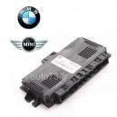 Réparation boitier FRM3 BMW
