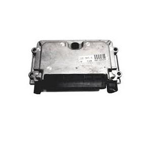 Calculateur Bosch occasion 0261206214