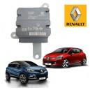 Forfait calculateur airbag A2C80613911 985101389R
