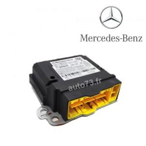Forfait calculateur airbag A1179005800 - 0285011863