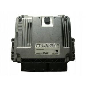 Réparation calculateur Bosch 0281013649 P05187 221AB