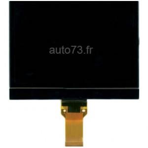 Ecran LCD CP8830IH4/3.5