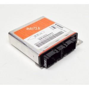 Forfait calculateur SMART A4518202585 TRW 391233