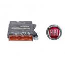 Forfait réparation airbag Fiat 500 51918659