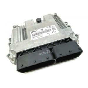 Réparation calculateur Honda CR-V 0281013634