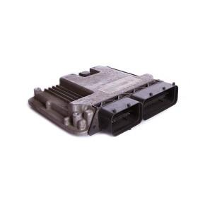 Réparation calculateur Alfa Romeo 0281011896 / 55198812