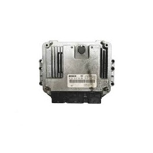 Réparation calculateur RENAULT 8200310863 / 0281011390