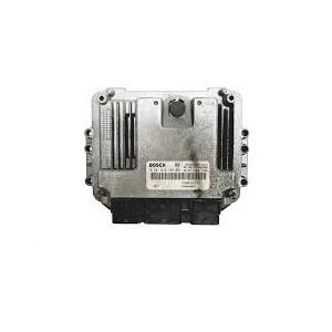 Réparation calculateur RENAULT 8200527725 / 0281012589