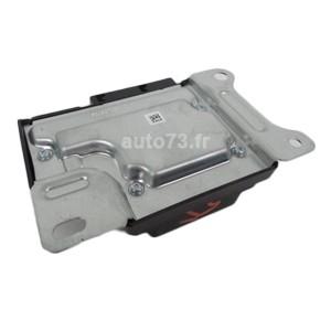 Forfait calculateur airbag 637498500A 985102057R 634412300A