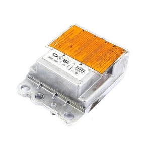 Forfait calculateur airbag 609228800