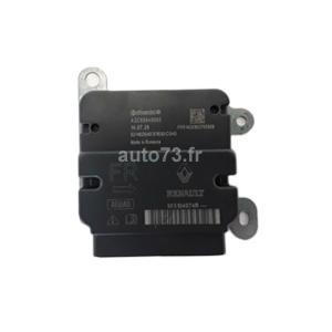 Forfait calculateur airbag 985102122R