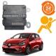 Forfait calculateur airbag 985109511R