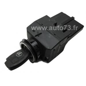 Forfait réparation EZS A6395450608