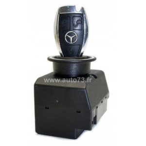 Forfait réparation EZS A2205450808