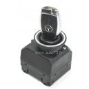 Forfait réparation EZS A1645450708