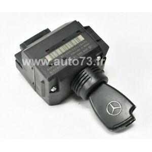 Forfait réparation EZS 2095450508