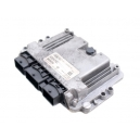 Réparation calculateur Ford 0281011263