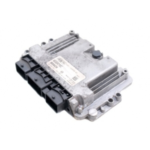 Réparation calculateur Mazda 4M6112A650BC