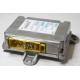 Forfait calculateur airbag Honda 77960-SGM-G021-M1