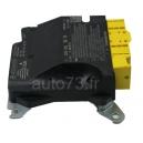 Forfait calculateur airbag A2059008618 A2C92704001
