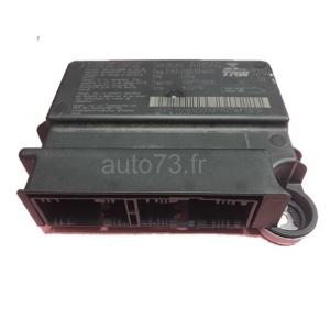 Forfait calculateur airbag Fiat 51974623